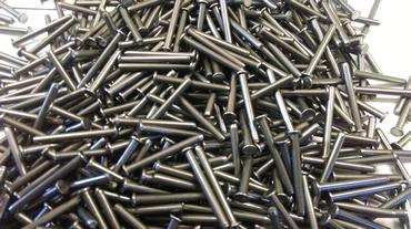 Železne kovice Presvit d.o.o.